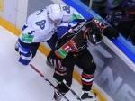 КХЛ и НХЛ подписали «Меморандум взаимопонимания»
