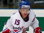 Столичное «Динамо» приобрело звездных хоккеистов