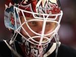 Илья Брызгалов не согласится играть в КХЛ