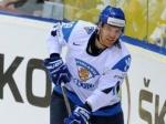 Леонид Вайсфельд считает «Металлург» перспективной командой