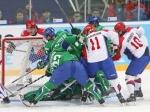 В Челябинске начался турнир Кубок Губернатора