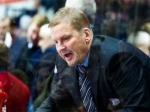 У сборной Белоруссии по хоккею новый главный тренер