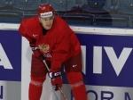 В Ярославле строится новый хоккейный комплекс