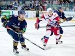 В Латвии стартовал «Кубок Латвийских железных дорог»