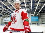 Открылся 4-й сезон КХЛ