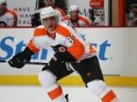 «Коламбус» усилил состав для текущего сезона НХЛ