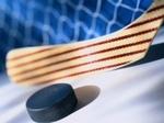 Стали известны соперники нашей сборной на Чемпионате мира по хоккею 2012 года