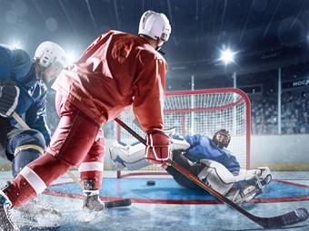 Беспроигрышные стратегии ставок на хоккей. Работает ли и как заработать?
