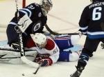 """""""Виннипег Джетс"""" сыграл первый матч в НХЛ за 15 лет"""