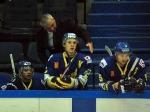 """Хоккейный клуб """"Химик"""" признан банкротом"""