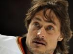Селянне обошел Ги Ляфлера в списке лучших бомбардиров НХЛ