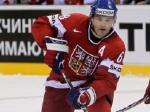 Яромир Ягр  не хочет оставаться в КХЛ