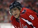 Овечкину простили бойкот Матча звезд НХЛ