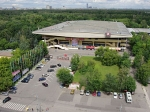 """""""Спартак"""" продаст спонсору название хоккейной арены"""