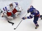 Главный тренер российской сборной по хоккею заручился помощью