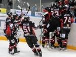 Ситуация с новичками в российском хоккее