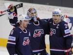 Руководители хоккейных лиг России обсудили перспективы развития