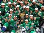 В Санкт-Петербурге пройдет Кубок Президента