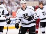 Российский хоккеист В. Войнов может попасть в тюрьму