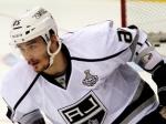 По делу хоккеиста Войнова суд примет решение только в марте