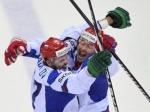 Финансовая ситуация в белорусском хоккее