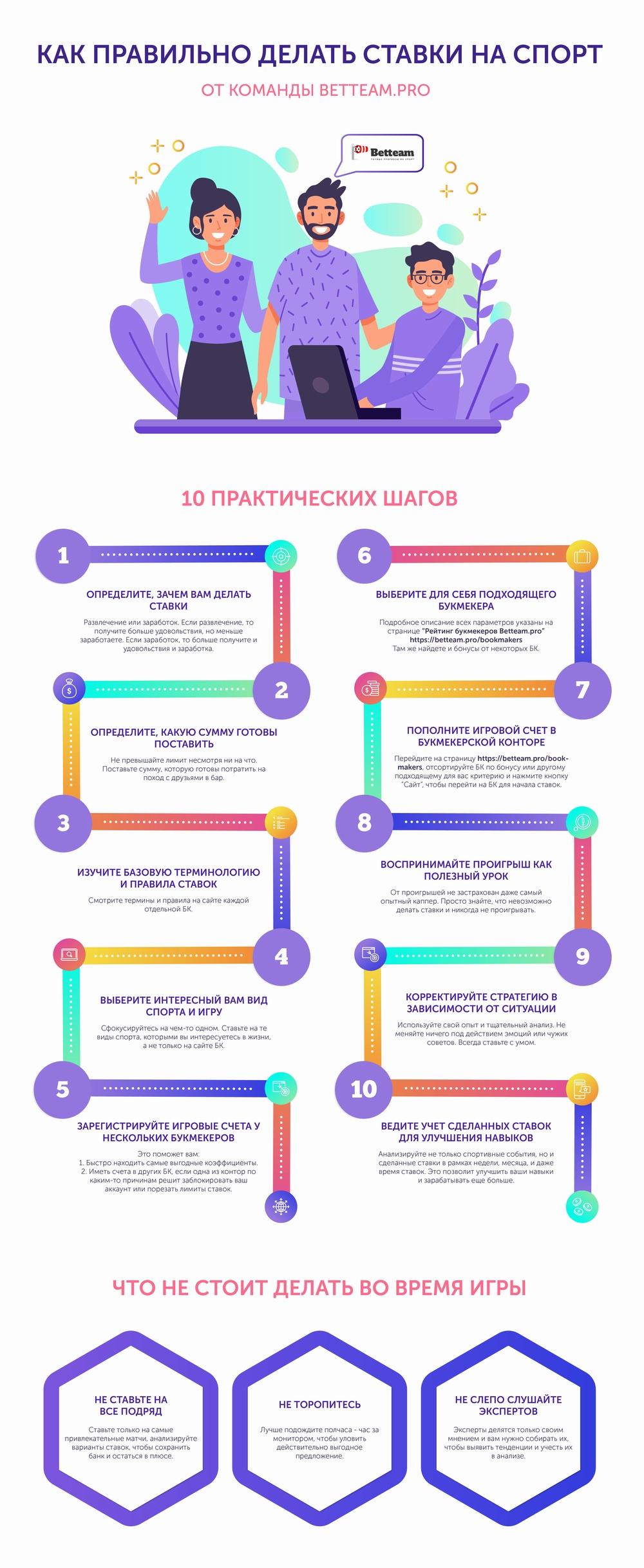 1xbet тираж на сегодня казахстан